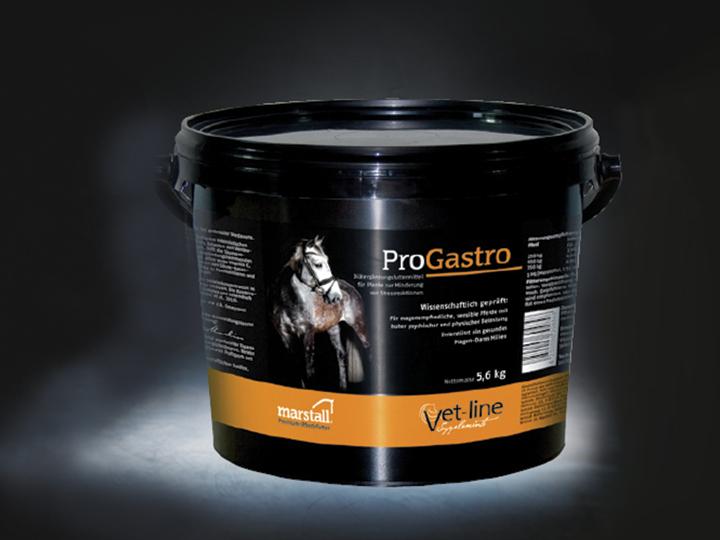 Produkttest ProGastro