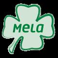 MeLa Mühlengeez