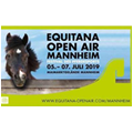 Equitana Open Air, Neuss