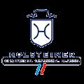 Holstein Körung
